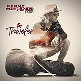 The Traveler: more info