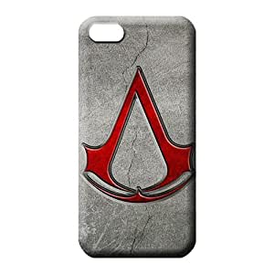 iphone 6plus 6p football cases covers New First-class High Quality assassins creed
