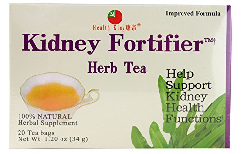 tea-kidney-fortifier-20-bags
