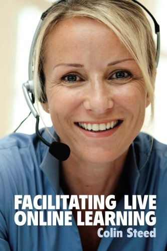 Facilitating Live Online Learning