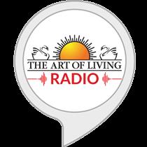 The Art of Living Radio