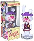 Funko Wacky Wobbler Ricochet Rabbit