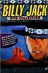 Billy Jack: 4 Pack DVD Set