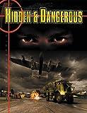 Hidden and Dangerous - PC