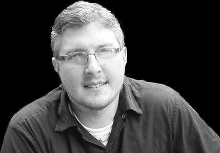 Ian Bristow
