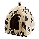 Pet Supplies Dog Beds - Best Reviews Guide