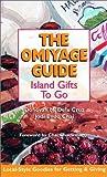 The Omiyage Guide, Donovan Dela Cruz, 0972093230