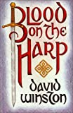 Blood on the Harp, David Winston, 188391132X