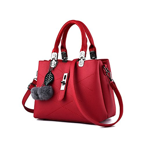 66c13e275c6d Lady bags der beste Preis Amazon in SaveMoney.es