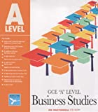 A-Level Business Studies