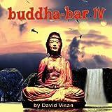 Buddha Bar Vol.4 [Import allemand]