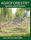 img - for Agroforestry: Systems and Practices book / textbook / text book