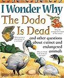 Dodo Is Dead, Andrew Charman, 0753460955