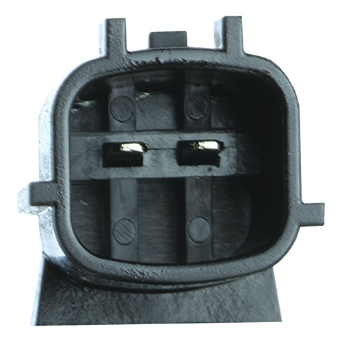 Variable Valve Timing Premier Gear PG-VVTS1767 Professional Grade VVT Solenoid