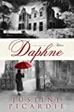 Image of Daphne: A Novel