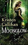 Moonglow (Darkest London (2))