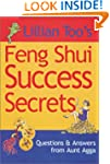 Lillian Too's Feng Shui Success Secrets
