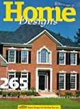 Historical Home Designs, HomeStyles Publishing and Marketing Inc. Staff, 1565470982