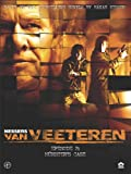 Van Veeteren: Episode 2 - M?nster's Case (English Subtitled)