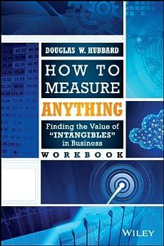 ebook Steuerwirkungsanalysen unter Verwendung von unternehmensbezogenen Mikrosimulationsmodellen 2009