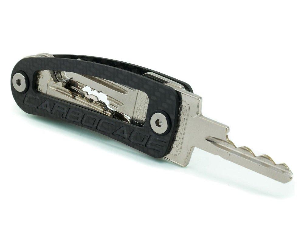 Mejor valorados en Estuches de llaves & Opiniones útiles de ...
