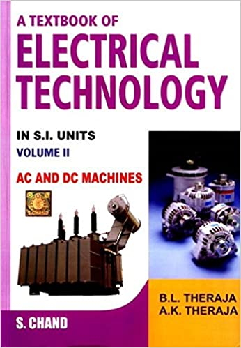 Download vol electrical 2 b technology l theraja
