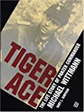 Tiger Ace, Gary Simpson, 0887405266
