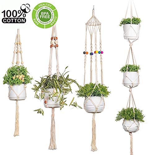 Bestselling Hanging Planters