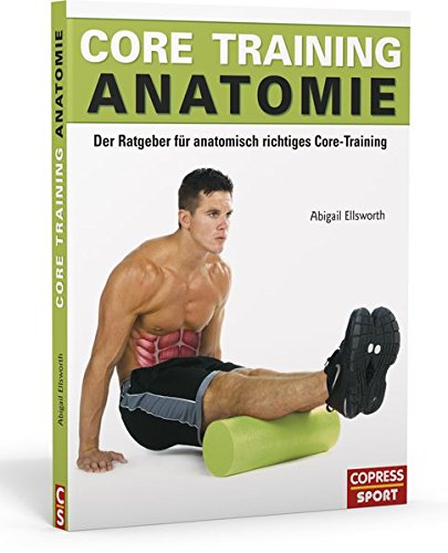 Core Training Anatomie