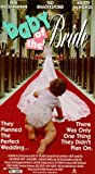 Baby of the Bride [VHS]