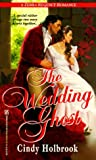 Wedding Ghost, Cindy Holbrook, 0821762176