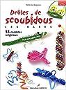 Drôles de scoubidous par Loy-Rappeneau