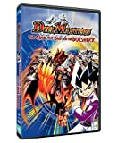 Duel Masters - The Good, The Bad And The Bolshack