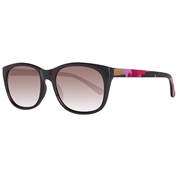 444371f8d Image Unavailable. Image not available for. Colour  Ted Baker Sunglasses ...