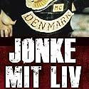 Mit liv 1 Audiobook by Jørn Nielsen Narrated by Jørn Nielsen