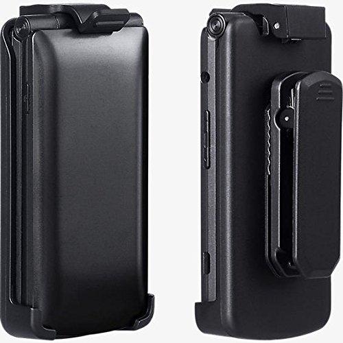 Verizon Wireless LG VN210 LG Terra OEM Swivel Belt Clip Holster ...
