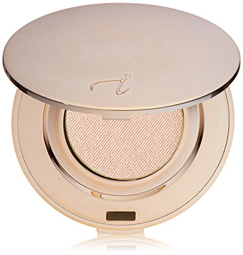 (jane iredale PurePressed Eye Shadow, Allure, 0.06 oz.)