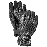 Hestra Ergo Grip Outdry Long Glove Black / Black 11