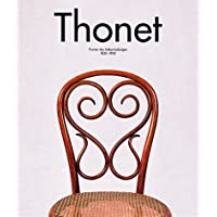 Thonet - Pionier des Industriedesigns