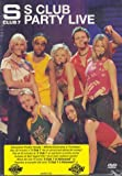 S Club 7:S Club Party Live
