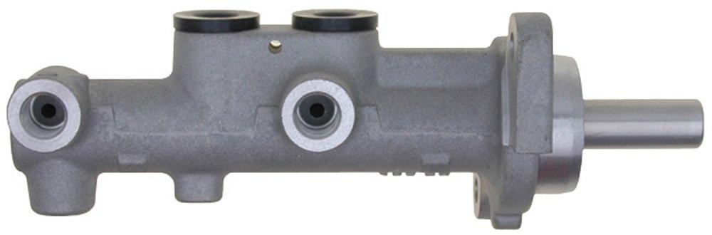 Raybestos MC391214 Professional Grade Brake Master Cylinder