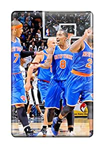 Pauline F. Martinez's Shop Hot new york knicks basketball nba NBA Sports & Colleges colorful iPad Mini 3 cases 2551190K591582067