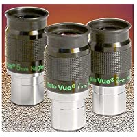 Televue 9mm Nagler Type 6 1.25 inch (1-1/4 in.) Eyepiece