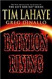Babylon Rising, Tim LaHaye and Greg Dinallo, 0553803220