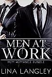 Men at Work: M/M Bundle