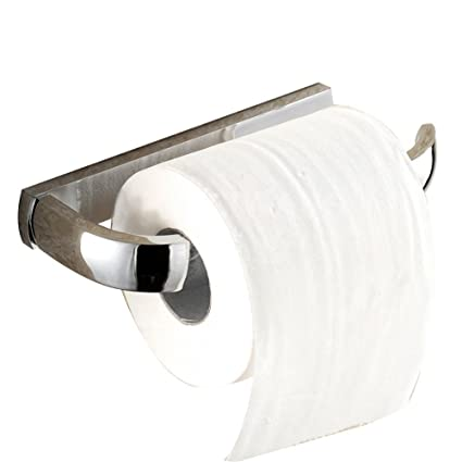 Amazon Leyden TM Bathroom Accessories Brass Toilet Paper Holder Cool Paper Dispensers Bathroom Collection