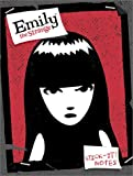 Download Emily the Strange