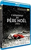 L'Assassinat du Père Noël [Blu-ray]
