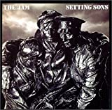 Setting Sons
