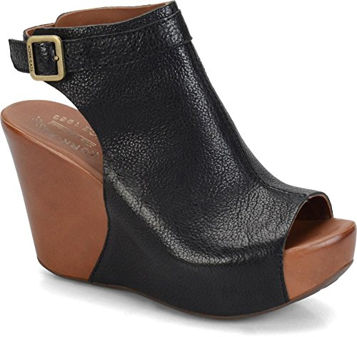kork ease shoes - 5